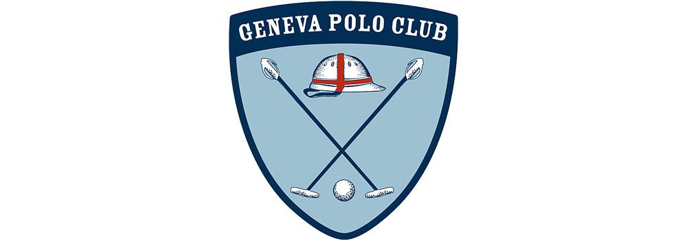 Portfolio_Advertising_Publicite_Creative_Patric_Pop_Geneve_Geneva_Logo_Geneva-Polo-Club.jpg