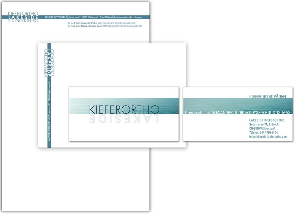 Portfolio_Advertising_Publicite_Creative_Patric_Pop_Geneve_Geneva_Logo_Lakeside-Kieferortho.jpg
