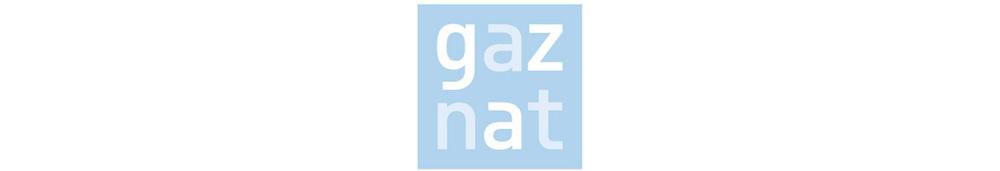 Portfolio_Advertising_Publicite_Creative_Patric_Pop_Geneve_Geneva_Logo_Gaznat.jpg
