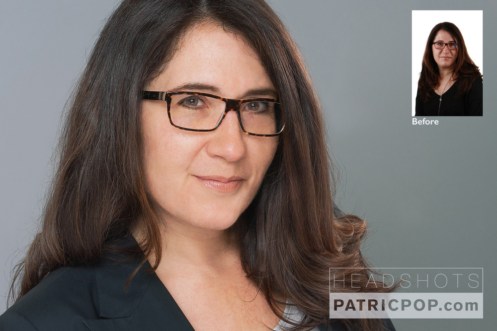 Geneva-Geneve-Headshot-Corporate-Portrait-Institutionnel-Personal-Branding-by-Patric-Pop-Studio-Atelier-official-PH2PRO-Associate-Photographer-Retouches-Wearing-Glasses-Happy-Experience-Client-Anabel-Costa.jpg