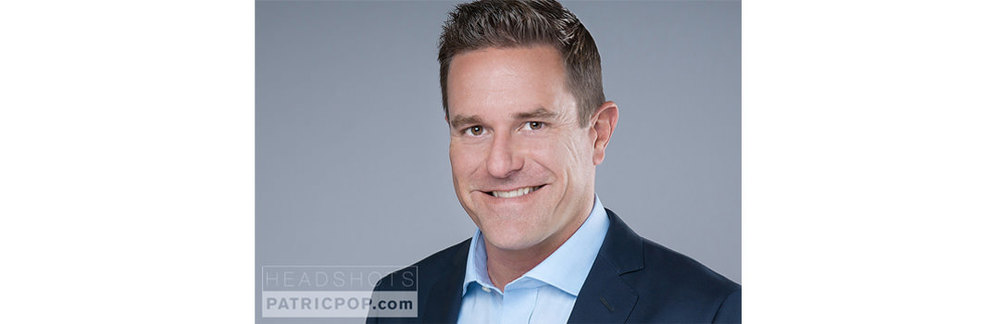 Geneve-Geneva-Corporate-Headshot-Portrait-Institutionnel-Photographe-Professionel-Professional-Patric-Pop-Photo-Studio-Socialmedia-Business-IT-Director-Craig-Weber.jpg