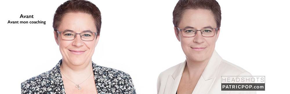 Geneve-Geneva-Corporate-Headshot-Portrait-Institutionnel-Photographe-Professionel-Professional-Patric-Pop-Photo-Studio-Socialmedia-Business-Eva-Lagier-Before-After-Coaching.jpg