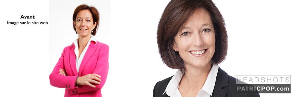 Geneve-Geneva-Photographe-Professionel-Corporate-Headshot-Portrait-Institutionnel-par-Patric-Pop-Photo-Studio-Socialmedia-Businesswoman-Avant-Apres-Coaching.jpg