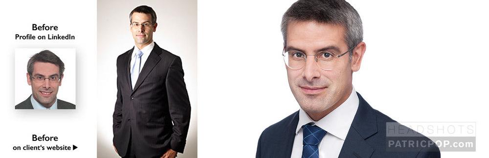Geneve-Geneva-Corporate-Headshot-Portrait-Institutionnel-Photographe-Professionel-Professional-Patric-Pop-Photo-Studio-Socialmedia-Business-Before-After-Coaching.jpg
