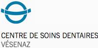 Corporate-Headshot-Business-Portrait-Company-Patric-Pop-Photo-Geneve-Geneva-Centre-De-Soins-Dentaires-Vesenaz.jpg