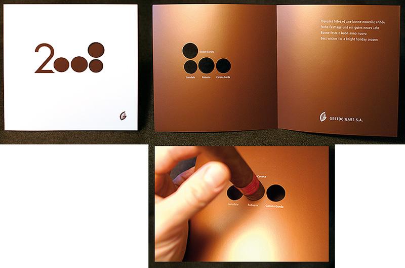 Portfolio-Advertising-Publicite-Creative-Design-Geneva-Patric-Pop-Mailing-Gestocigars-2008.jpg