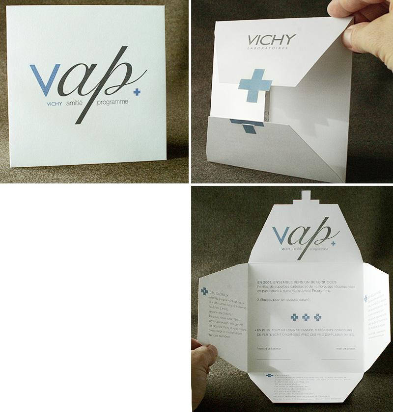 Portfolio-Advertising-Publicite-Creative-Design-Geneva-Patric-Pop-Mailing-Vichy.jpg