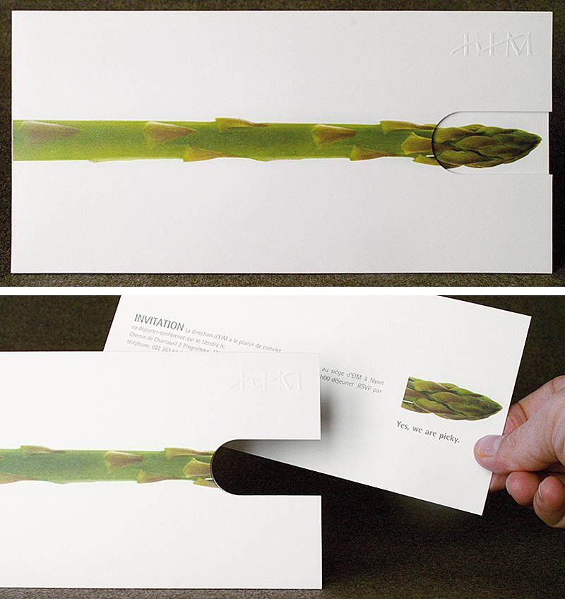 Portfolio-Advertising-Publicite-Creative-Design-Geneva-Patric-Pop-Mailing-EIM-Hedgefonds.jpg