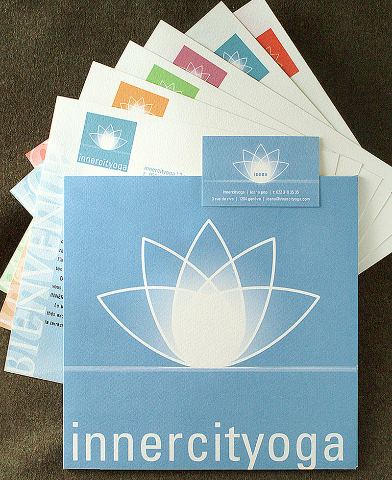 Portfolio-Advertising-Publicite-Creative-Design-Geneva-Patric-Pop-Mailing-Innercityoga-Press-Release.jpg