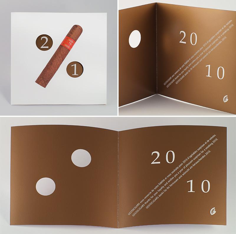 Portfolio-Advertising-Publicite-Creative-Design-Geneva-Patric-Pop-Mailing-Gestocigars-Disocunts.jpg