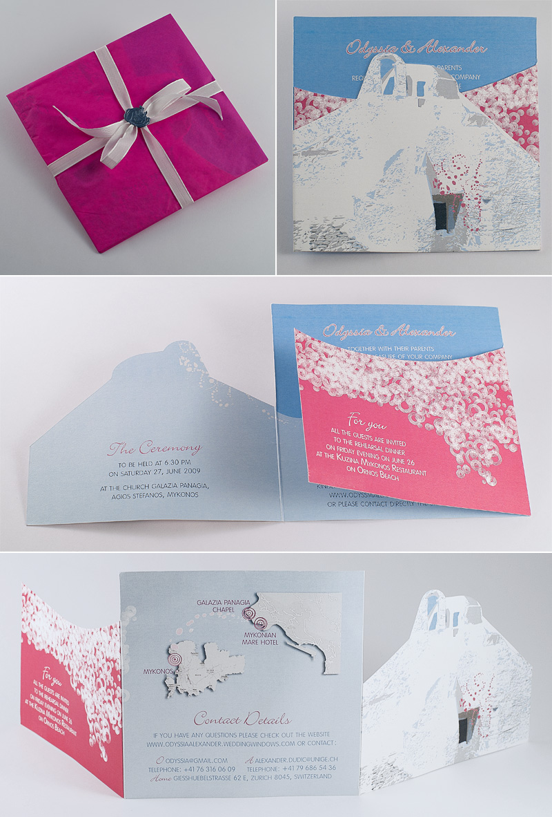 Portfolio-Advertising-Publicite-Creative-Design-Geneva-Patric-Pop-Mailing-Wedding.jpg
