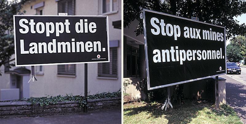 Portfolio-Advertising-Publicite-Creation-Patric-Pop-Geneve-Geneva-Landmines-ICRC-International-Commiteee-Red-Cross.jpg