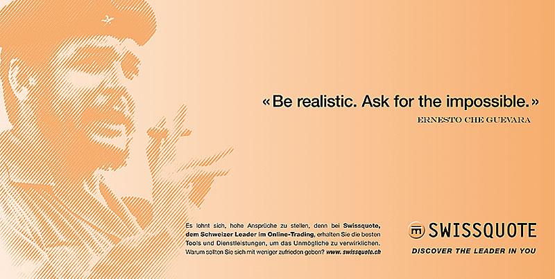 Portfolio-Advertising-Publicite-Creation-Patric-Pop-Geneve-Geneva-Swissquote-brand-campaign-che-guevara.jpg