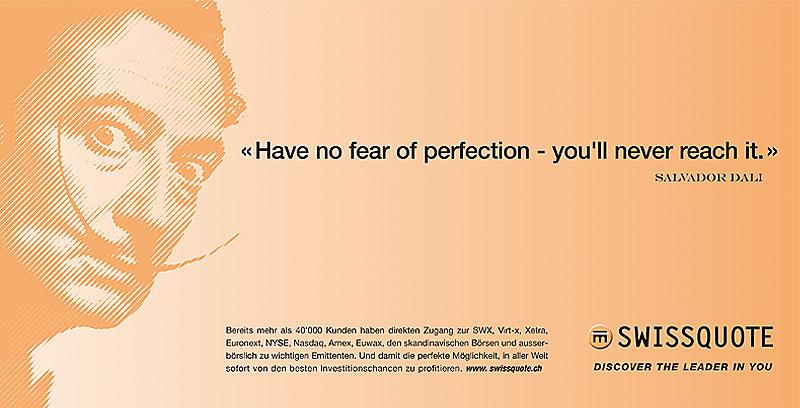 Portfolio-Advertising-Publicite-Creation-Patric-Pop-Geneve-Geneva-Swissquote-brand-campaign-salvador-dali.jpg
