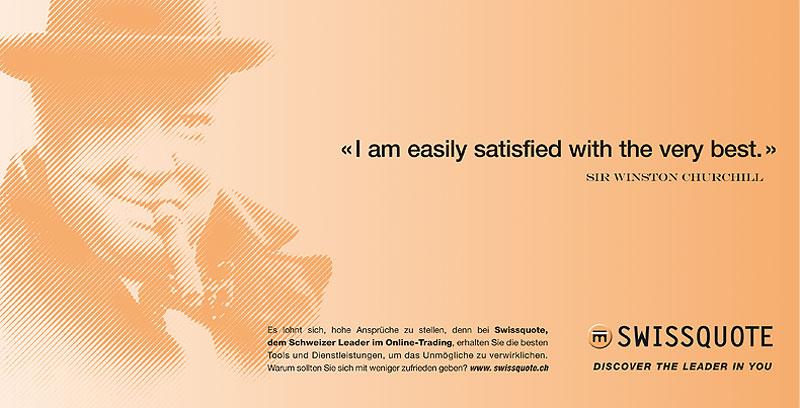 Portfolio-Advertising-Publicite-Creation-Patric-Pop-Geneve-Geneva-Swissquote-brand-campaign-winston-churchill.jpg