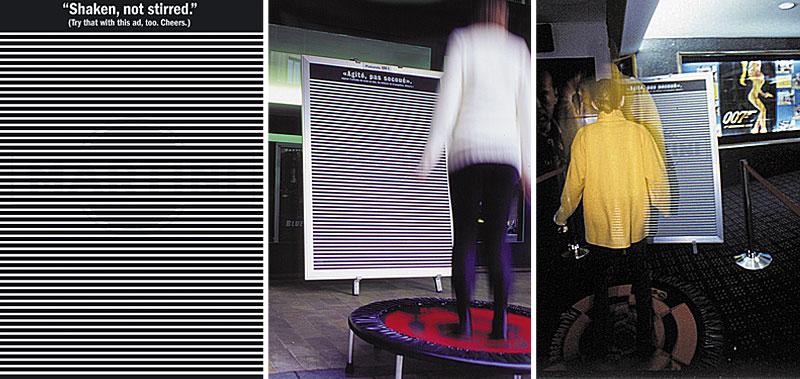 Portfolio-Advertising-Publicite-Creation-Patric-Pop-Geneve-Geneva-Martini-Shaken-James-Bond.jpg
