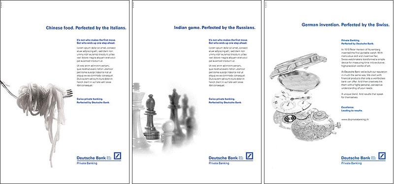 Portfolio-Advertising-Publicite-Creation-Patric-Pop-Geneve-Geneva-Deutsche-Bank-Private-Banking.jpg