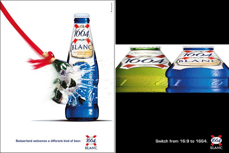 Portfolio-Advertising-Publicite-Creation-Patric-Pop-Geneve-Geneva-brand-campaign-1664-BLANC-launch.jpg