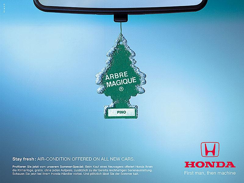 Portfolio-Advertising-Publicite-Creation-Patric-Pop-Geneve-Geneva-Honda-Magictree.jpg