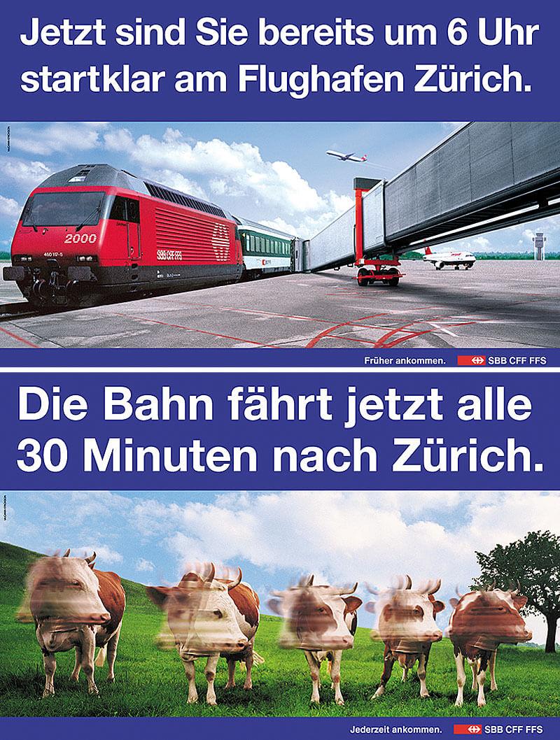 Portfolio-Advertising-Publicite-Creation-Patric-Pop-Geneve-Geneva-SBB-Swiss-Rail-Schweizerische-Bundesbahnen.jpg