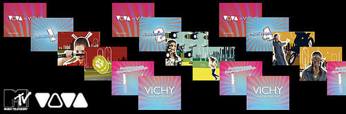 FMCG-Vichy-Skinset-TV-Commercials-Advertising-by-Patric-Pop-1.jpg.jpg