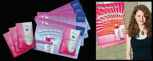 Commercial-FMCG-Vichy-Skinset-Promo-Advertising-by-Patric-Pop.jpg