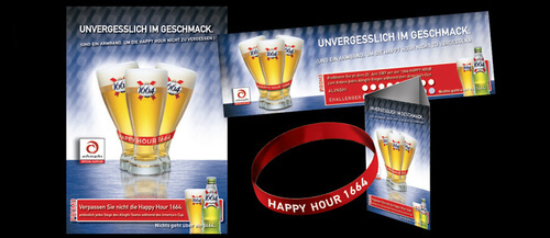 Commercial-Promo-Advertising-Patric-Pop-Geneve-Geneva-Casestudy-1664-Alinghi-Sponsoring.jpg