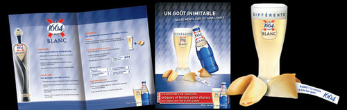 Commercial-Promo-Advertising-Patric-Pop-Geneve-Geneva-Casestudy-1664-Blanc.jpg