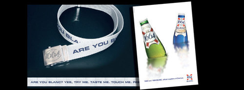 Commercial-Promo-Advertising-Patric-Pop-Geneve-Geneva-Casestudy-1664-Blanc-Launch.jpg