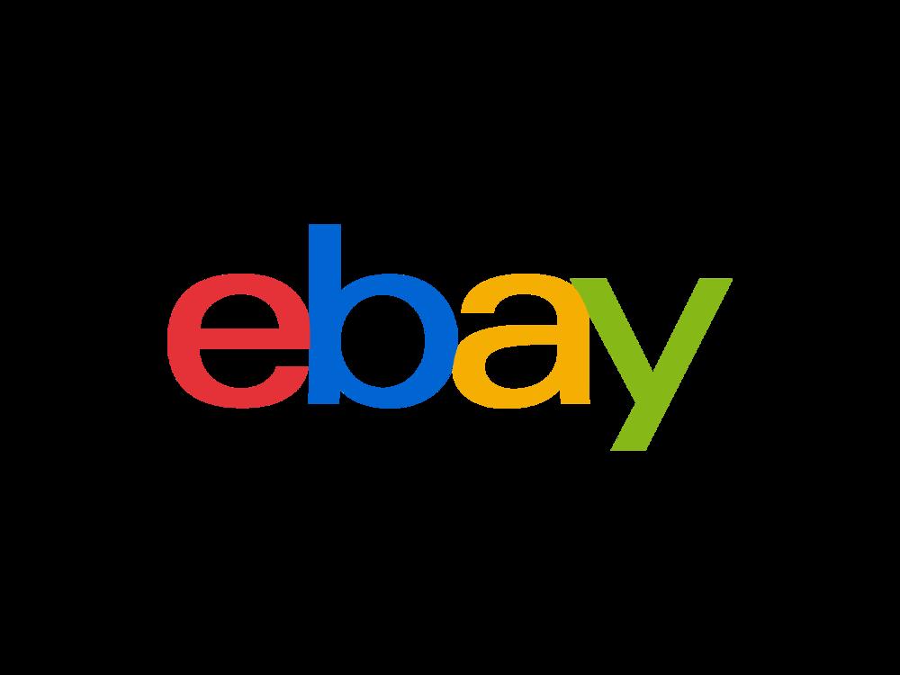 E-Commerce and Marketplace Platform