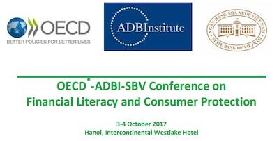 OECD conference logo 2.jpg