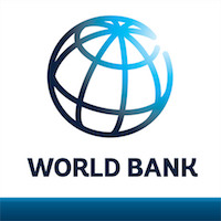 World Bank 200x200.jpg