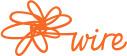 wire-logo.jpg