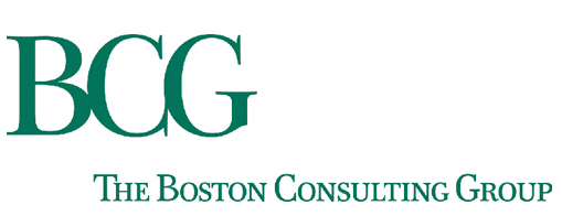 boston-consulting-group 511x272.jpg