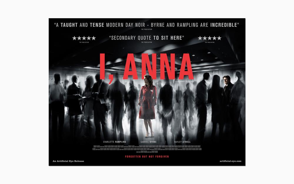 IANNA_2.jpg