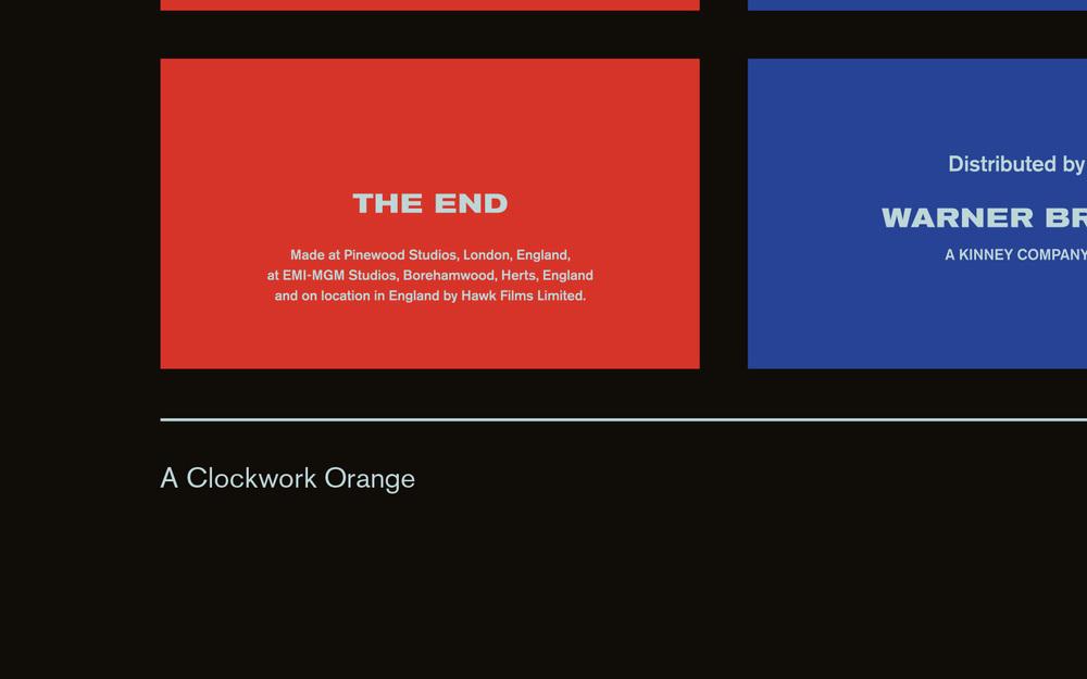 The-End-6.jpg