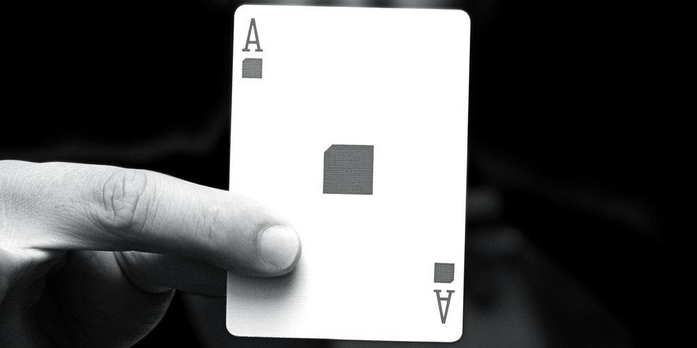 Audio-Card-2.jpg