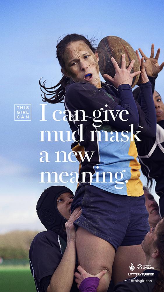TGC_6_Rugby_72dpi.jpg