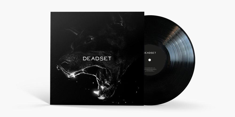 Deadset-4.jpg