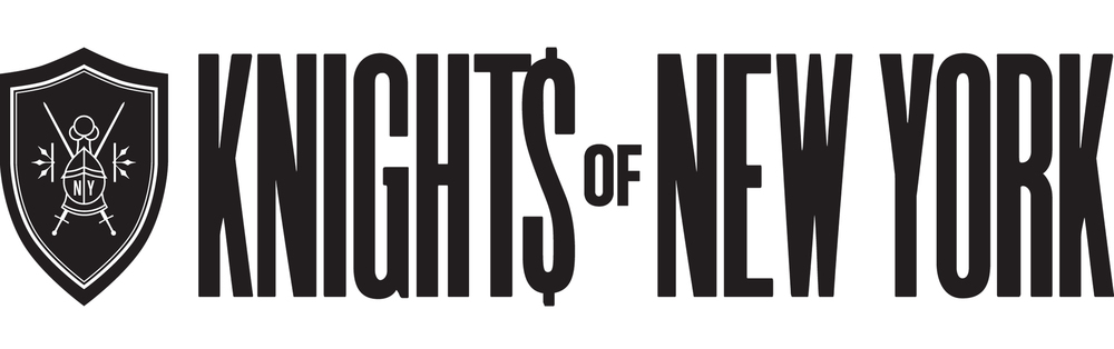 KNIGHT$ OF NEW YORK LOGO 1.jpg