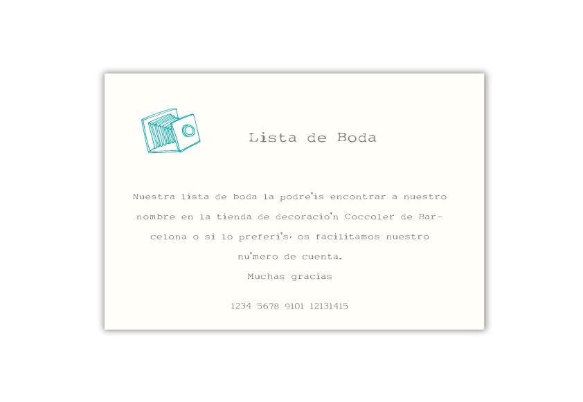 LISTA-BODA-VINT-5.jpg