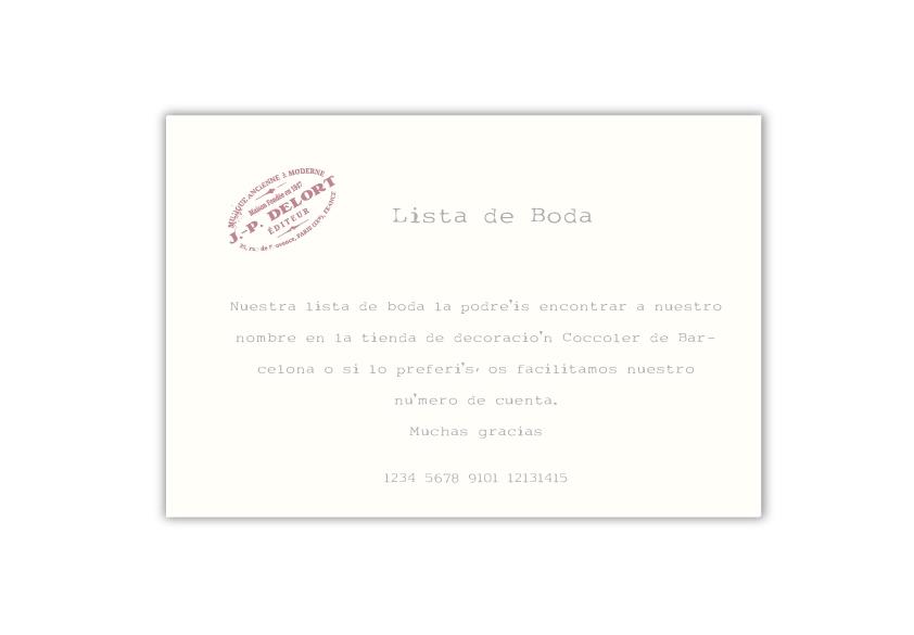 LISTA-BODA-VINT-4.jpg
