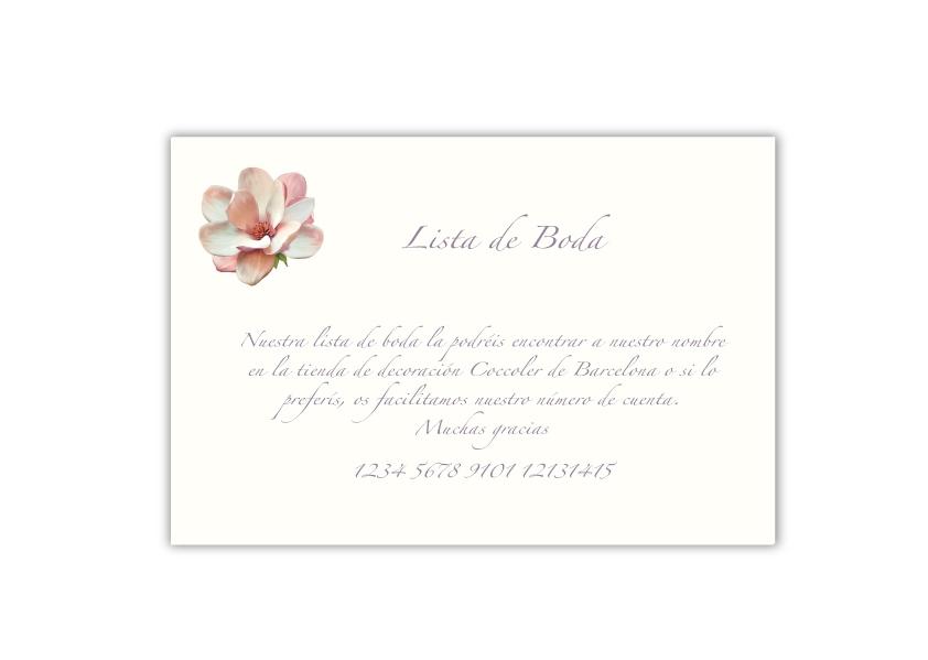 LISTA-BODA-FIOR-1.jpg