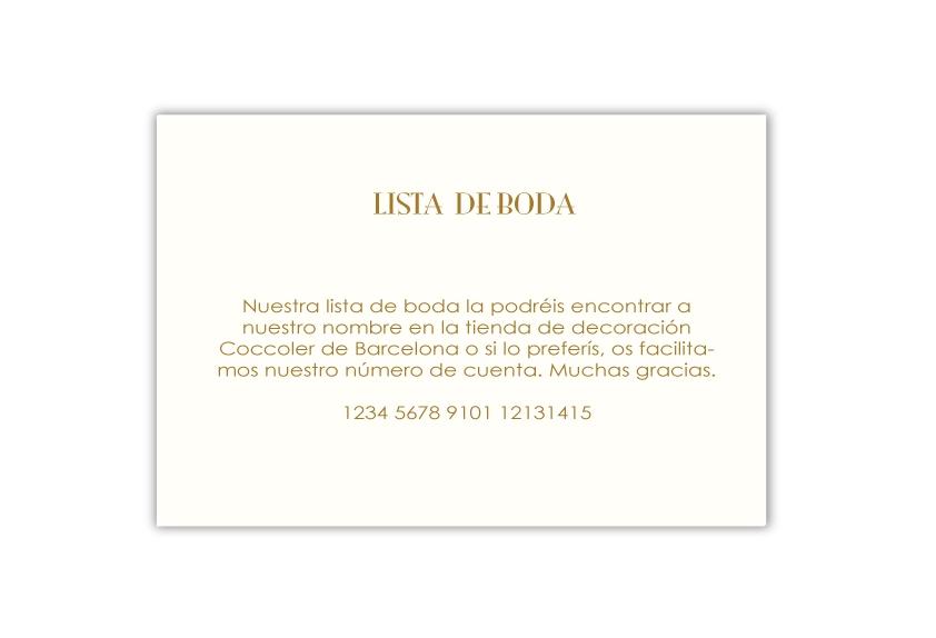 LISTA-BODA-CLAS-2.jpg