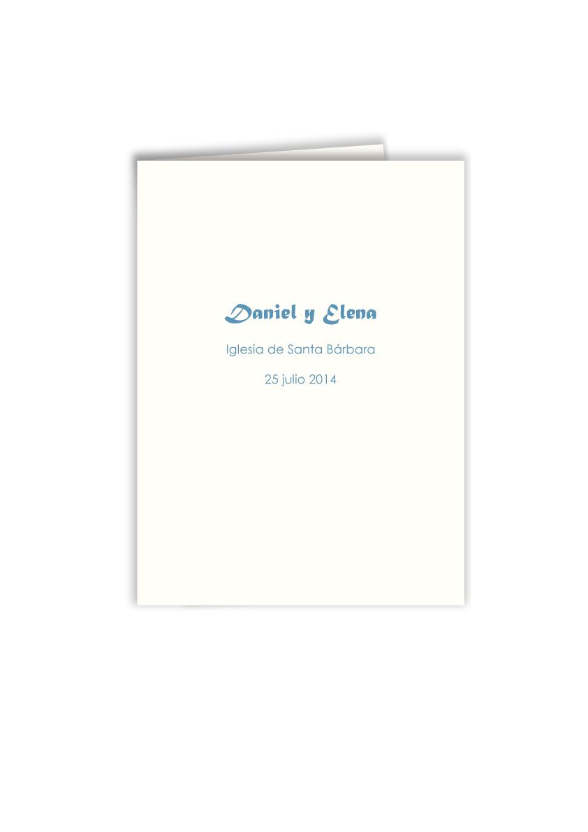 MISAL-CLAS-3.jpg