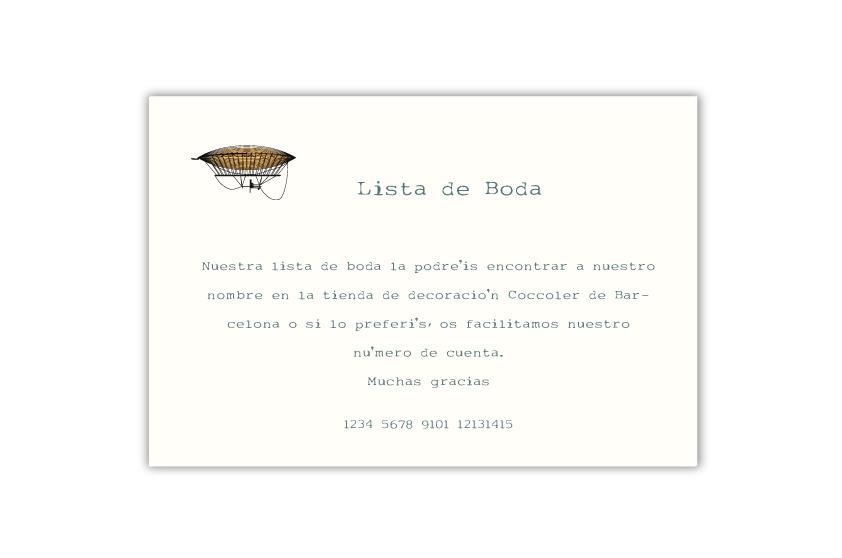 LISTA-BODA-VINT-2.jpg