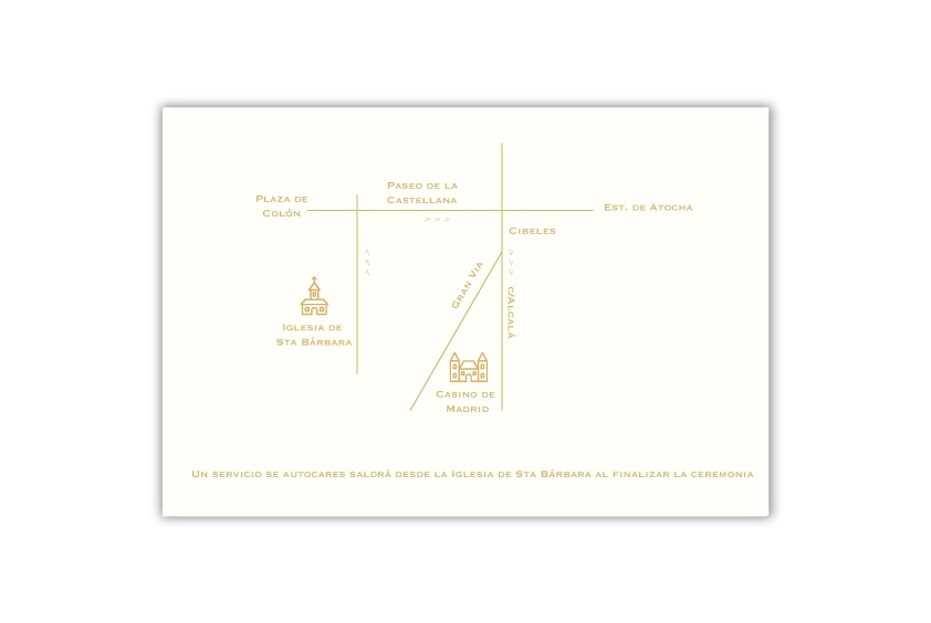 MAPA-IND-2.jpg