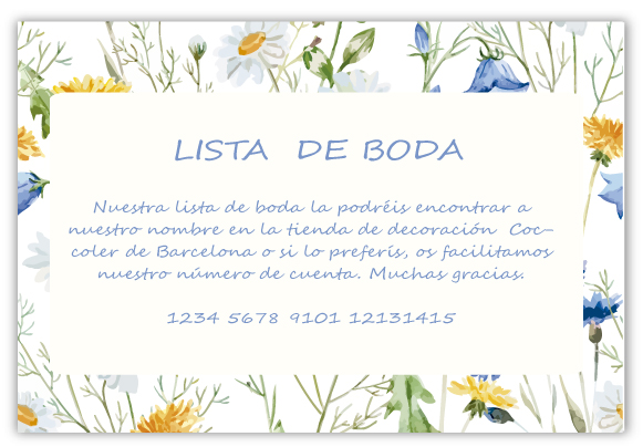 LISTA-BODA-SILV-1.jpg