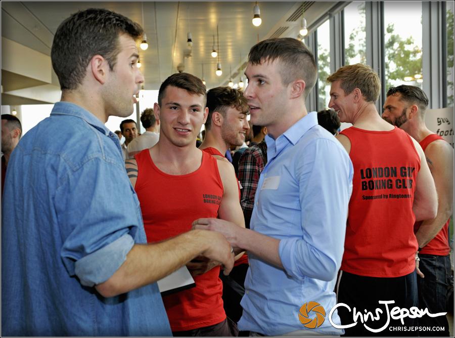 GaySportsFair_CJP7830.jpg