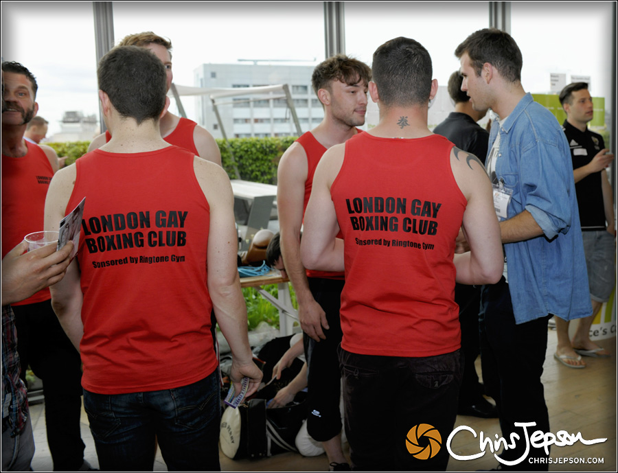 GaySportsFair_CJP7831.jpg